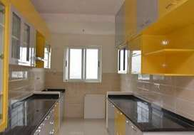 2BHK Ready To Move Independent Floor