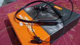 Vidvie wireless earphone