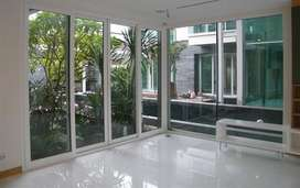 uPVC Windows & Doors URBAN FRAMEZ