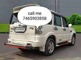 New condition brand car