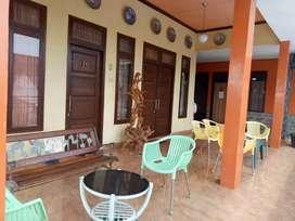 Kost/HomeStay Syariah Retro Pondok Orange Pramuka RJBS,harian,bln,thn