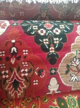 Carpet 10*11