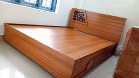 New model new prodct. Furniture avalble