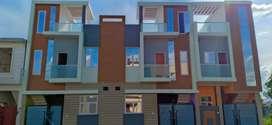 Duplax House For Sale In Kanhaiya Vihar Kargi
