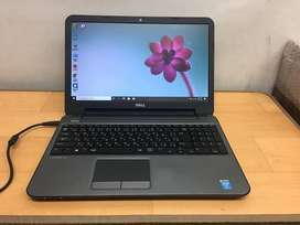 Dell Latitude 3540 Core i5