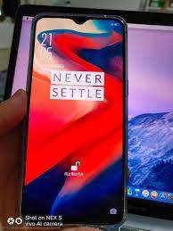 Navratri sale of one plus  on big discounted price. all varient are av