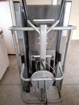 3in 1 Treadmill