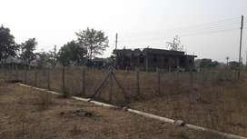 Plot for sale at Wanadongri, Hingna Road, Nagpur