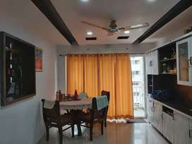 2 BHK flat for sale at Kukatpally hyderabad