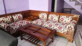 Sifaa furniture