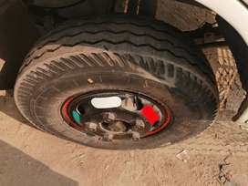 Mazda Tyres for sale(0300)84_45_739