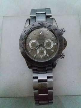 Jam Rolex Daytone 1992