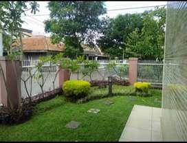 Jual Rumah guntur Sari dekat Rajamantri