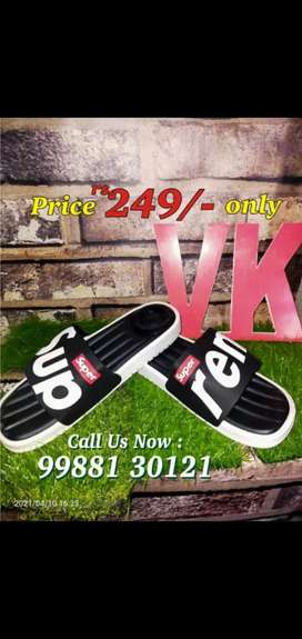 Shoes wholesale price
