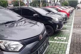 Disewa Mobil Keluarga DSJ Rental Jakarta Proses Mudah