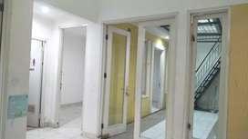 Rumah siap huni di Cluster Verina Graha Raya Bintaro