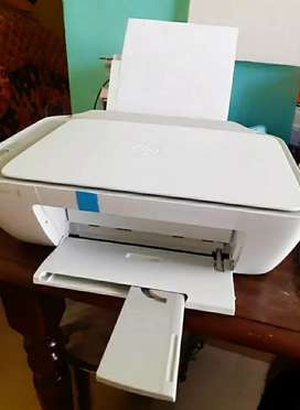 HP Deskjet 2332 ( All in one printer )