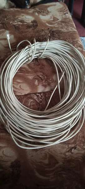 Wifi Internet Cable