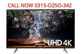 SASTI OFFER!! 42 INCH SMART SERIES LED TV WITH WOOFER ECHO SOUND