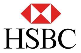 Urgent recruitment for HSBC BANK
