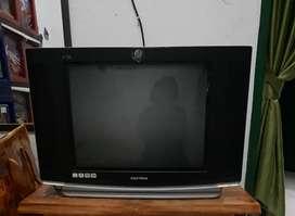 Tv polytron bagus