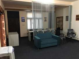 commercial office for rent in vaishali nagar.