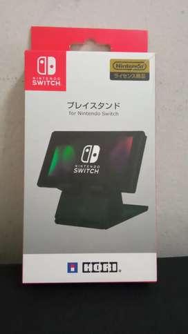 Jual Dock Nintendo Switch  HORI