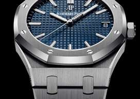 Jam tangan pria 1018