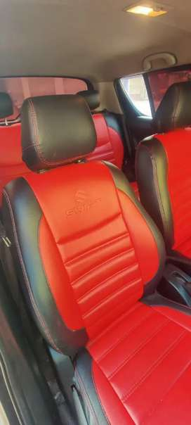 Maruti Suzuki Swift 2014 Diesel Well Maintained Mint condition