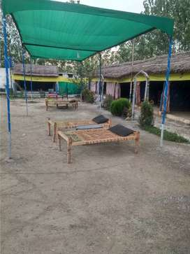 Al_madina restaurant and BBQ for sale