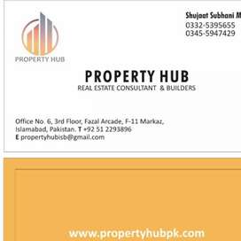Ideally located office available for rent