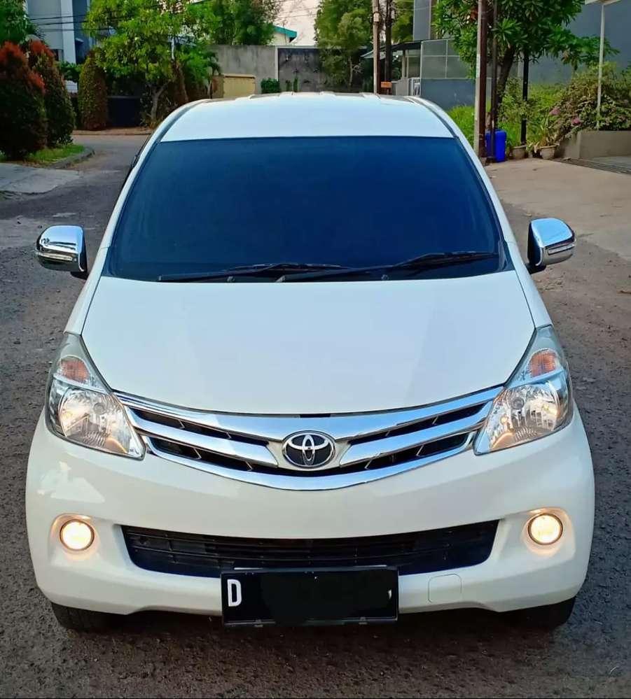 Dijual Daihatsu Taruna FGX Telukjambe Timur 65 Juta #1