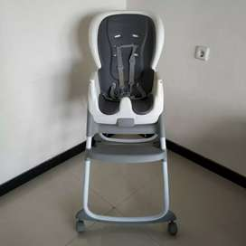 Ingenuity Baby Chair 3 in 1