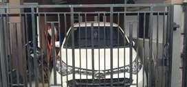 Sewa Mobil Daihatsu Sigra