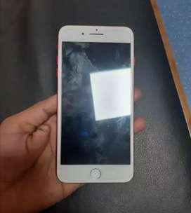 Iphone 7 original disply