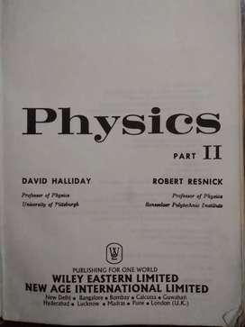 Physics part2