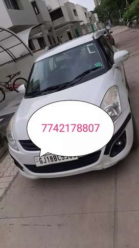 Good condition all'paper clear very nice car only call me