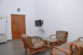 6 Bhk 310sqmt Independent Bungalow for Sale in Anjuna, North-Goa. (3.6