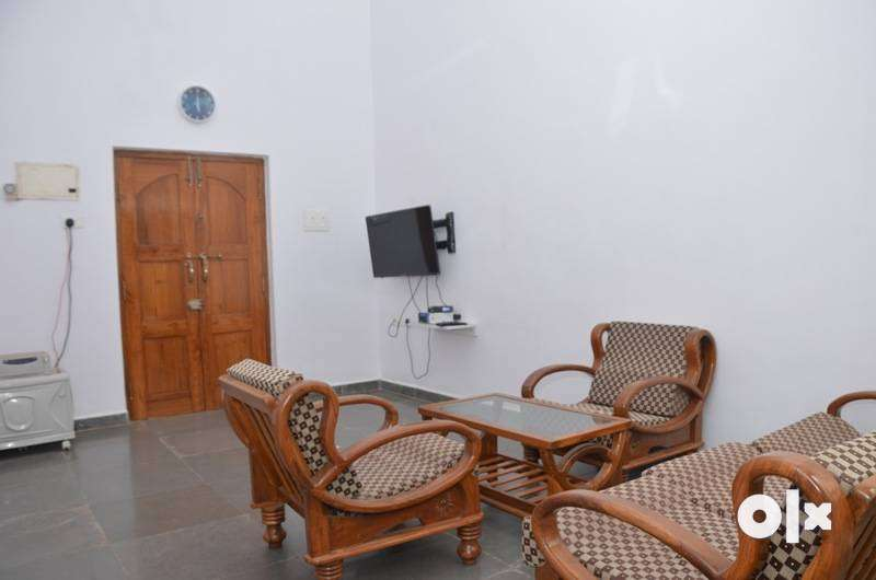 6 Bhk 310sqmt Independent Bungalow for Sale in Anjuna, North-Goa. (3.6 0