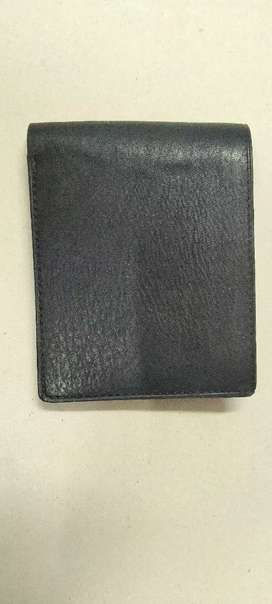Wallet made in india