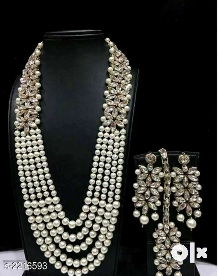 Beautiful jewellery for sale 0