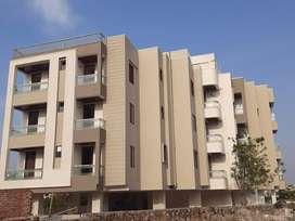 3 bhk altra luxury flat in nirman nagar jaipur