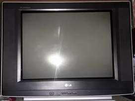 Tv sell on fast cash
