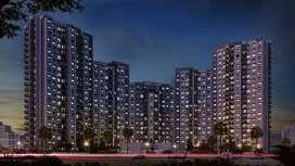 ATS Destinaire 3 BHK Apartment in Noida Extension