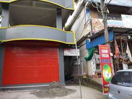 For sale 2500 sqft  commerical  building