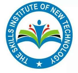 The skills institute of new technology
