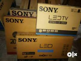 """24"""" FULL HD LED TV WHOLESAL PRICES SONY SAMSUNG"""