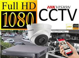 CCTV Camera price, installation & services in Lahore,Dahua,hikvision,