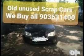 Any/Scrap/Carss/Buyerss