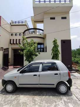 Vaishno vihar independent house Gated colony superb condition